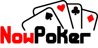 Now Poker
