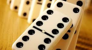 Varieties in online casino games