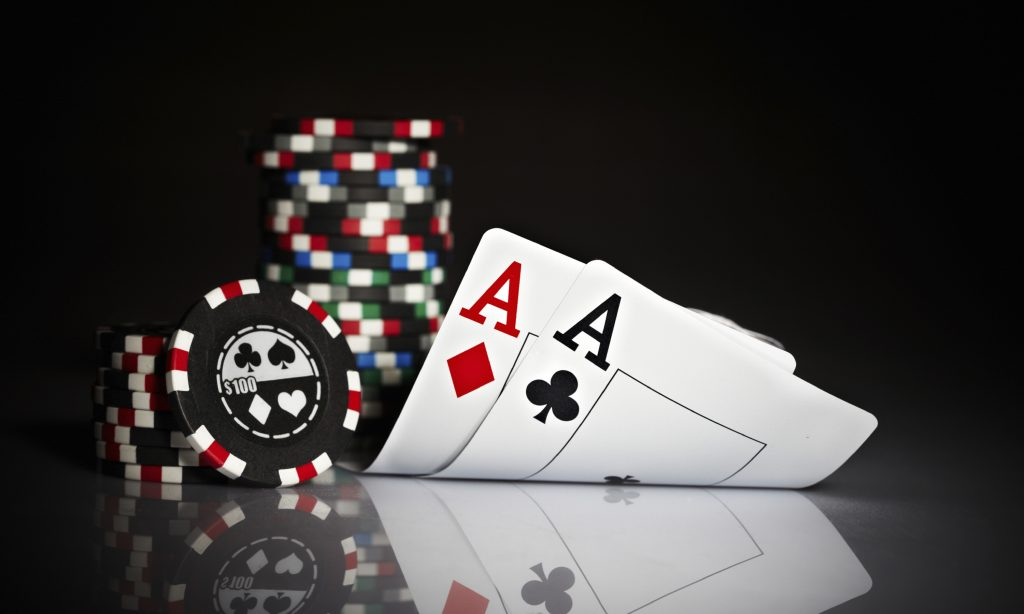Reasons for Purchasing Cheap Poker Chips